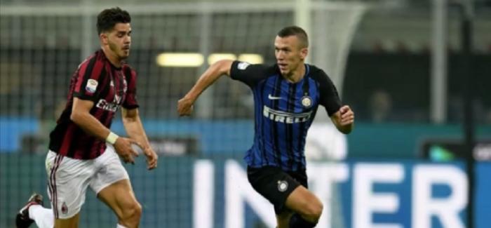 Gazzetta – Nese Milani eleminohet, ja se kur do luhet derby