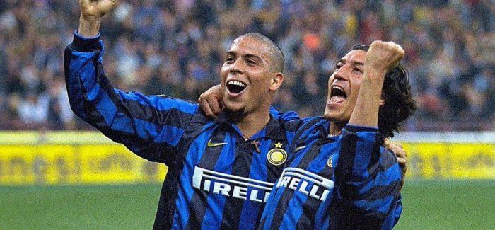 Nga Zamorano tek Kovacic, ja 10 transferimet e aksit Inter-Real Madrid qe kane bere me shume buje