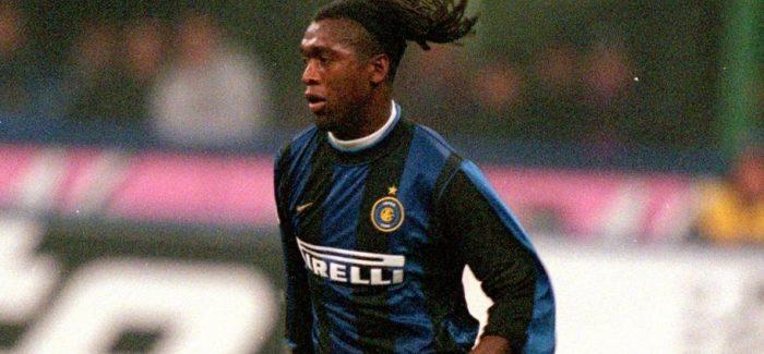10 skuadrat qe blene vellezerit vetem prej mbiemrit: Interi njera prej tyre! Por edhe Milan, United dhe…