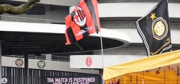 DATA E DERBIT: Milani ben nje kerkese te vecante dhe kerkon nje date speciale