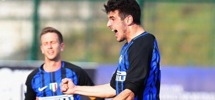 DEL FORMACIONI ZYRTAR: Inter-Fiorentina, finalja e Viareggio Cup