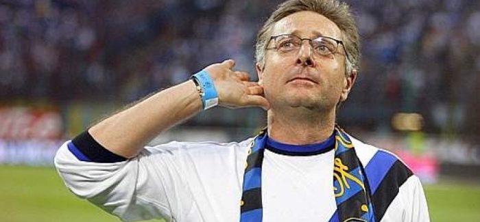 """""""Juventusi nuk duhej derguar ne Serie B ne 2006 por duhej shkrire si skuader fare sepse…"""""""
