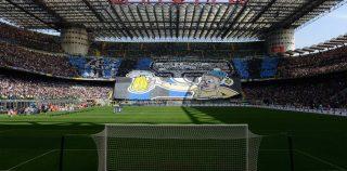 Corriere – Inter, ja sa bileta jane shitur per ndeshjen ndaj Juves! Drejt nje rekordi historik sepse…