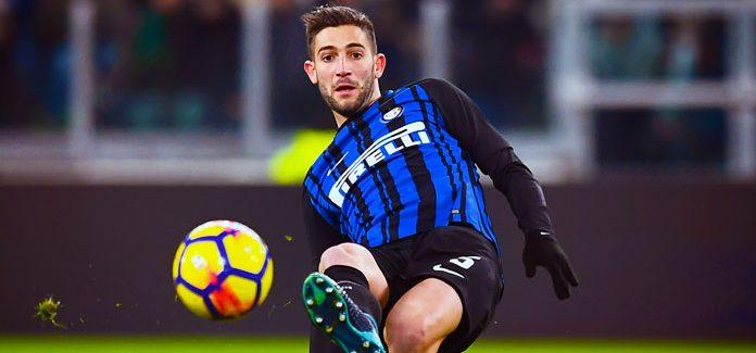 Sky – Drejt Lazio-Inter: neser Gagliardini kthehet me grupin? Spalletti…