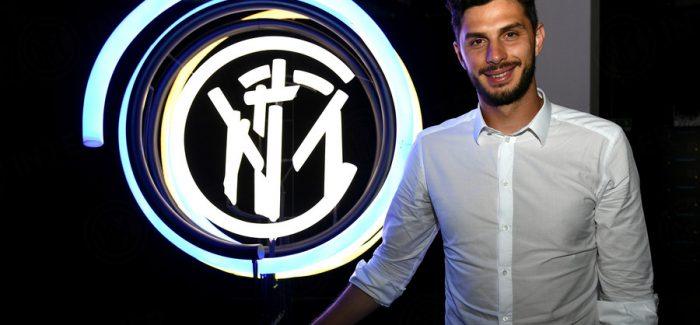 Inter-Sassuolo, Ranocchia apo Miranda: ka akoma dyshime. Ne mesfushe luan…
