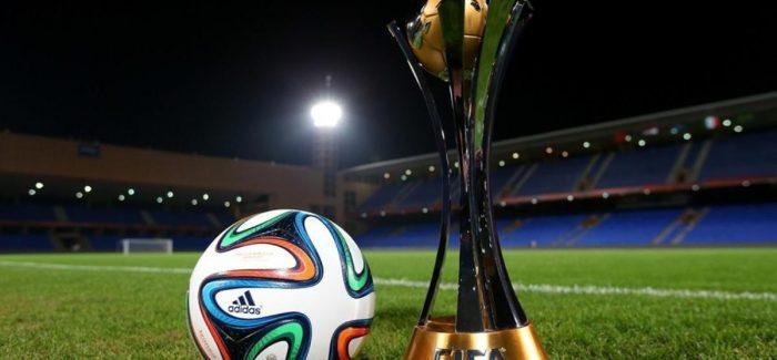 BOTERORI I RI PER KLUBE NGA FIFA – Ja detajet: formati, fitimet dhe klubet qe marrin pjese! Inter…