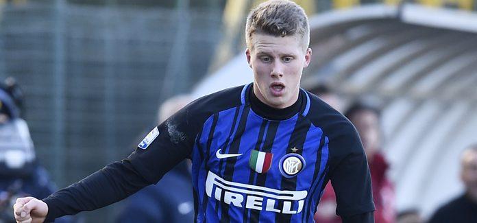 Inter, vijne milionat e pare per FPF nga Genoa: shiten dy lojtare te rinj per 10 milione euro: ja detajet