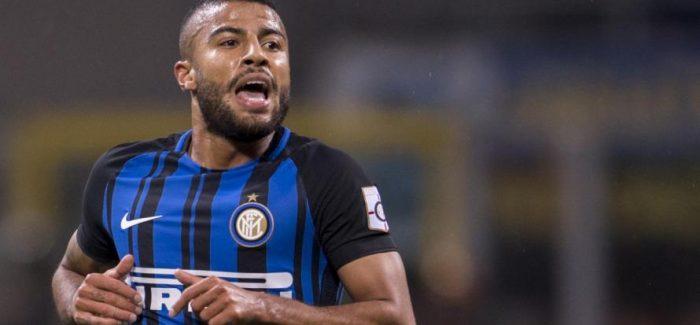 Gazzetta – Inter-Rafinha, neser ne 23:59 skadon e drejta e blerjes: Inter ka marre nje vendim!