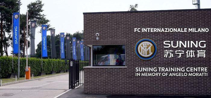 Gazzetta – Inter, s'ka Azi as SHBA: zikalterit ne Appiano. Dhe per ICC…