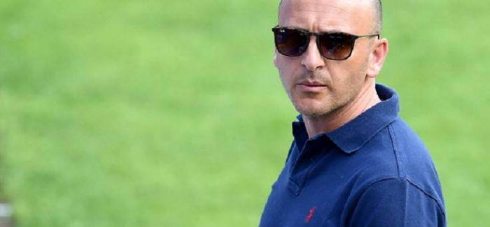 Dembele, mbrojtesi i krahut dhe Malcom: Ja so Piero Ausilio po pergatit strategjine e sulmit