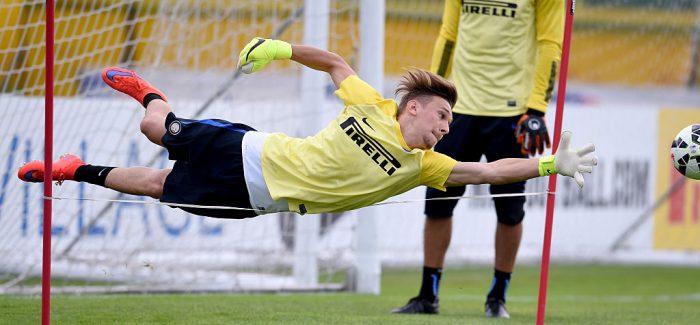 Premium Sport – Interi do te perfitoje shifer te cmendur nga Genoa per Valietti dhe Radu: ja detajet!