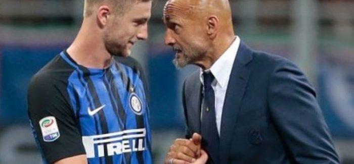 Gazzetta – Ky eshte plani i Interit per tu futur ne gare per Serie A: ja se si do te sulmohet Juventusi