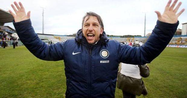 ZYRTARE – Vecchi nuk eshte me tranjer i Primavers: ja skuadra qe do te drejtoje tani ne Itali!