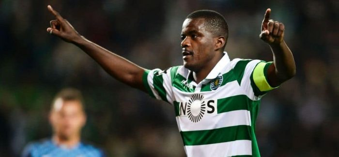 CdS – Joao Mario te Sporting per William Carvalho?