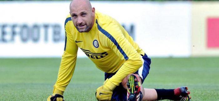 FcIN – 35 vjecarit Berni i skadon kontrata, por Interi deshiron te rinovoje me deri ne 2019: ja pse