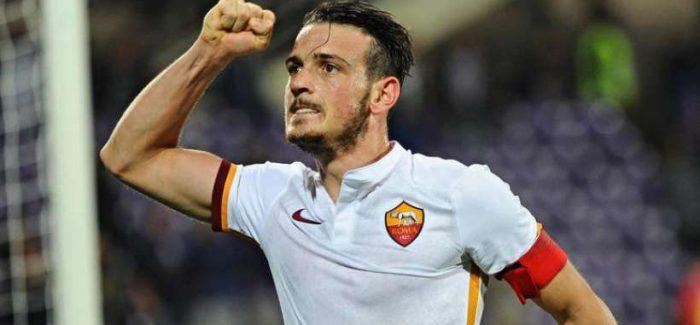 """Roma i jep ultimatum Florenzit: """"Rinovo ose sill 25 milione euro"""". Nderkohe Interi dhe agjenti…"""