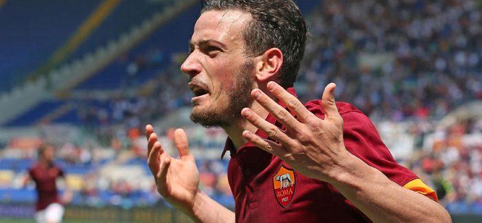 Inter, po kerkoje mbrojtes krahu? Emri i pare eshte Florenzi, alternativa e tij eshte…