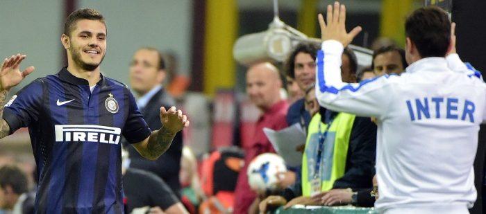"""Zanetti: """"Sa keq kjo Argjentine! Icardi? Meritonte te grumbullohej. Perisic? Eshte njeri prej atyre qe…"""""""