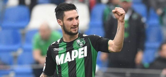 Inter, eshte e kryer per Politanon: lojtari neser ne Milano! Te shtunen vizitat mjeksore dhe…