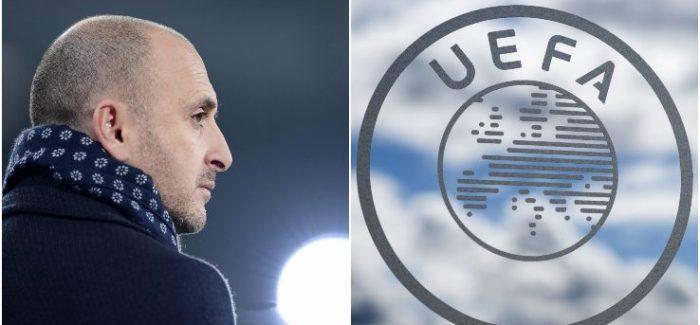TS – Ja emrat e lojtareve te rinj qe Interi do te sakrifikoje per Fair Play Financiar: ne liste eshte edhe francezi Yann Karamoh?