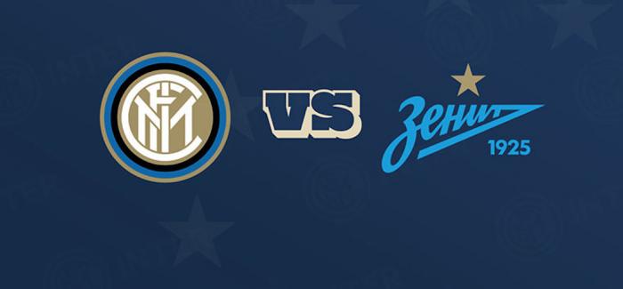 ZYRTARE – Nje miqesore per Spallettin: Interi do te perballet me Zenit, ja orari dhe data e ndeshjes