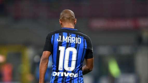 """Nga """"Une vlej 40 milione"""" deri te """"S'kam pse te paraqitem ne Appiano"""": te gjitha arsyet pse duhet shitur J.Mario"""