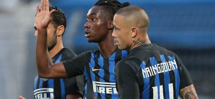 Inter, ja kalendari per 2018/19: nje fillim i lehte ne leter por cfare fundi i nxehte! (FOTO)