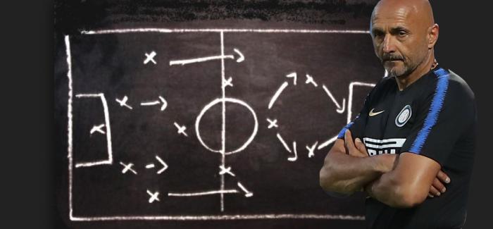 Inter, neser miqesorja ndaj Atletico! Mungon Nainggolan por ka nje surprize ne mesfushe: ja formacioni