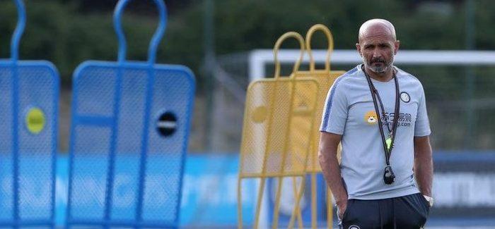 """Flet edhe Spalletti: """"Te qendrojme ne Appiano zgjidhja me e mire: ja pse. Per tifozet…"""""""