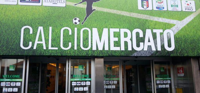 MERKATO – Ja TOP 11 lojtaret pa kontrate: emra te medhenj, ne liste edhe nje ish-lojtar i Interit ende i ri…