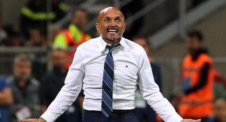 UEFA – Neser forumi i tranjerave: Luciano Spalletti nuk eshte i ftuar! Kjo sepse tranjeri i Interit..
