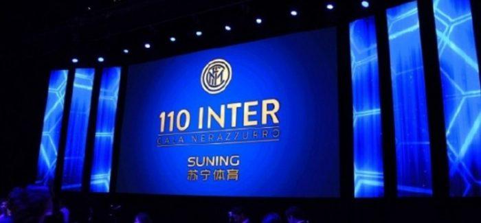 Inter, ve bast mbi te ardhmen: Suning premton 86 milione euro per 5 lojtare me super prespektive!