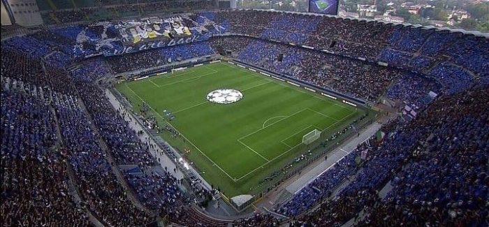"""Champions ka bere qe bilanci i Interit te """"shpertheje"""": ja milione euro jane perfituar deri me tani!"""