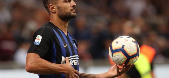 FcIN – D'Ambrosio-Inter, gati rinovimi: ja detajet por ka nje prapaskene mbi arsyen e rinovimit!