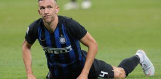 Gazzetta – Perisic, ne fillim rikthimi dhe pastaj shitja: eshte ai lojtari i madh i sakrifikueshem i Interit