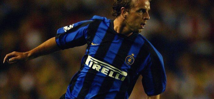 "Van der Meyde: ""Inter bli Ziyech! Barca? Fitojme 2-1. Tre zikalter me emocionojne"""