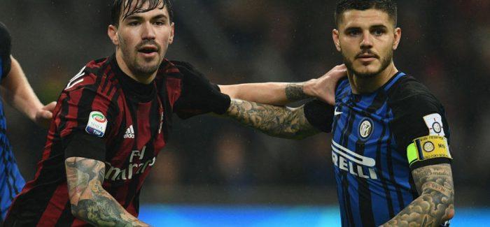 Sky – Ja krahasimi i bilanceve te Interit dhe Milanit: derbi luhet edhe nga ana ekonomike
