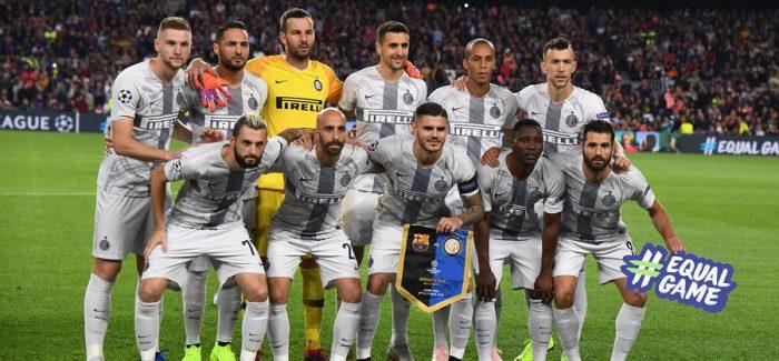 Mundo Deportivo – Ja kush ishte me i miri ne fushe per Interin! Nje surprize sepse ai…