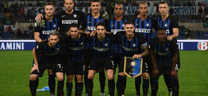 Repubblica – Me mire kini kujdes kete skuader sepse eshte nje Inter i frikshem.
