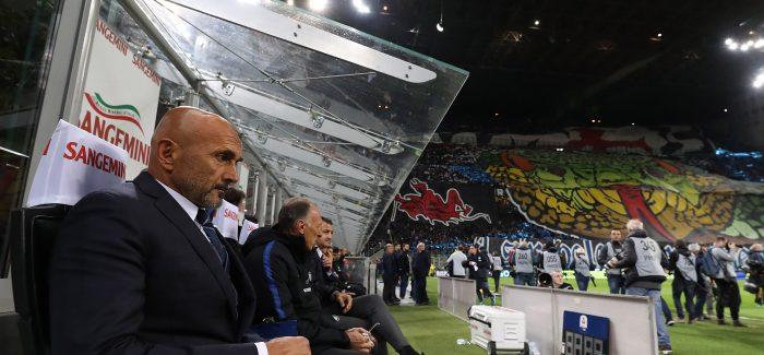 Gazzetta – Ja te rejat e fundit per formacionin e Inter-Chievo: Icardi dhe Borja Valero nga minuta e pare?