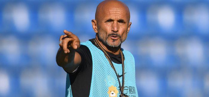 E FUNDIT – Ja lista e lojtareve te grumbulluar ndaj Genoas: ne liste eshte edhe…