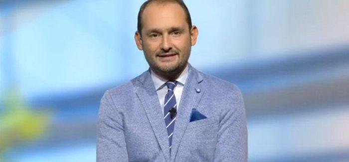 "Di Marzio: ""Paqueta qe ka blere Milani? Lautaro me i gatshem se sa ai: Ja pse!"""