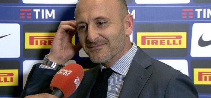 Nderkohe qe shitej Icardi, Interi ka mbyllur rinovimin e nje lojtari ne shtepi: ja detajet!