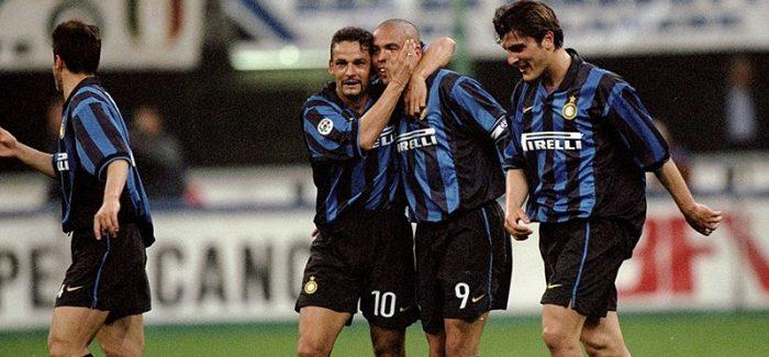 10 skuadrat me te forta qe nuk kane fituar nje Champions: edhe nje Inter fenomenesh prezent