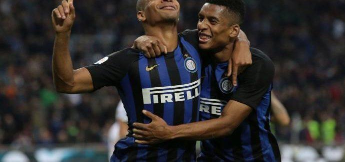 Joao Mario, pas ndeshjes me Genoan vjen nje super lajm per protugezin zikalter