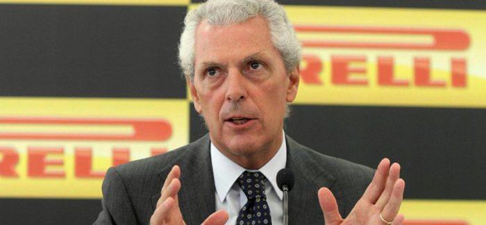"""Bosi i Pirellit, Tronchetti: """"Ja kush eshte endrra ime me e madhe per Interin. Per sa i perket…"""""""