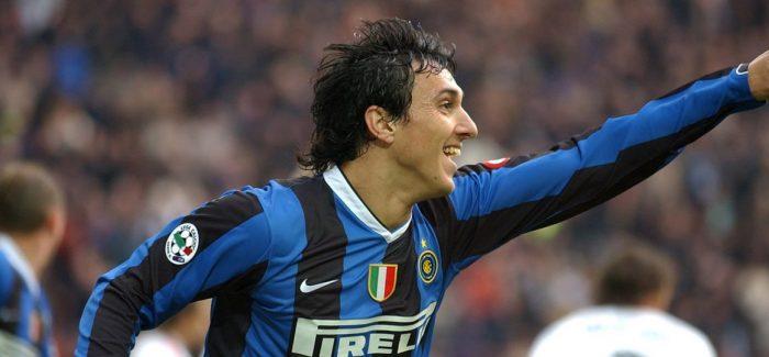 "Burdisso: ""Inter-Barca, cfare ndeshje! Barca me eksperte, por pa Messin ndeshje e barabarte"""