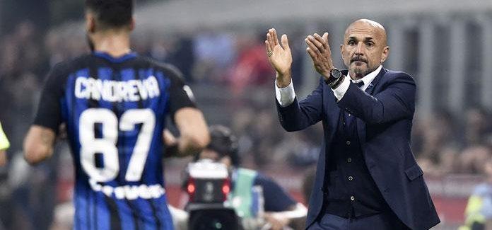 Gazzetta – Ja formacioni i mundshem ndaj Lazios sot: Candreva dhe Asamoah…