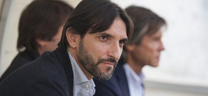 MERKATO – Ja tre emrat e talenteve qe po ndiqen me kujdes nga Interi dhe nga Ausilio