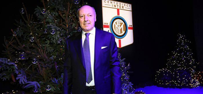 "Novellino: ""Me Marotta-n, Interi mund te behet akoma me i forte. Asnje problem me Ausilion""."